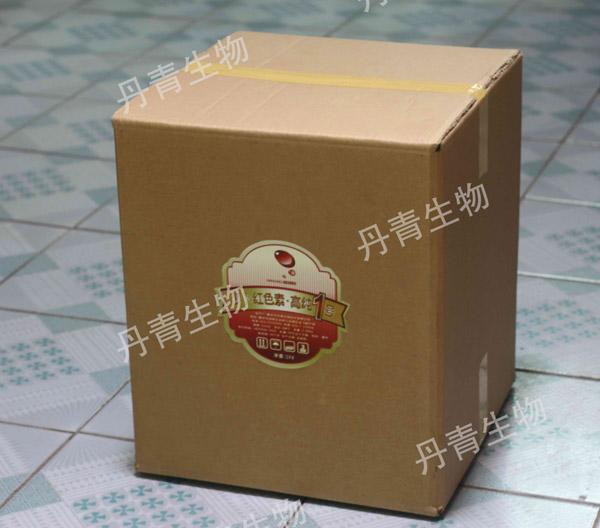 10kg纸箱